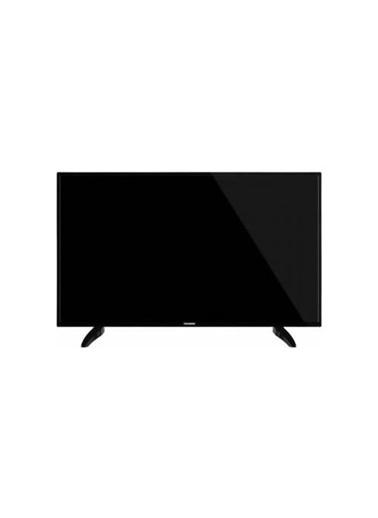 "Telefunken Telefunken 49TU7560A 49"" 4K Smart LED TV Renkli"